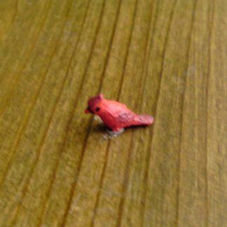 Vogel (Kardinal).